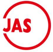 Japan-General-JAS-label