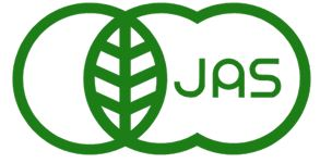 Japan-bio-JAS-label