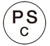 PSC-认证