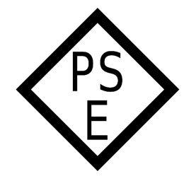 PSE-renzheng